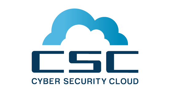 About Cyber Security Cloud , Inc.