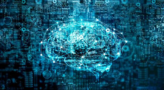 Cybersecurity × AI