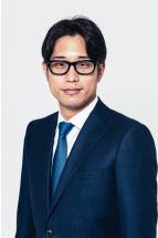 代表取締役 大野 暉
