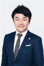社外取締役 伊倉 吉宣(弁護士)
