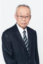 社外取締役 石坂 芳男