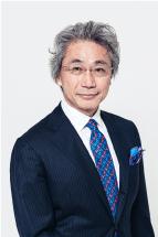 社外監査役 村田 育生