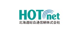 HOT net