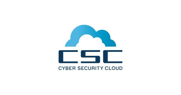 株式会社サイバーセキュリティクラウド | AI(人工知能)による高精度なセキュリティ